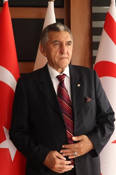 """YDP Genel Başkan Yardımcısı Özkan: """"çatı aday tartışmaları artık bitmeli"""""""