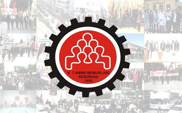 KTAMS yarın Kıbrıs Vakıflar Bankası Genel Müdürlüğü önünde basın açıklaması yapacak