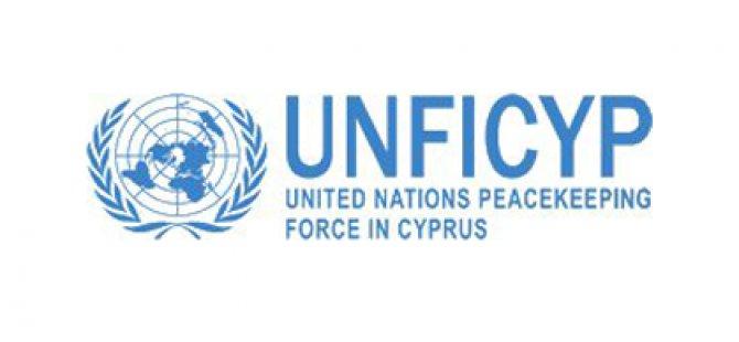 UNFICYP Raporunun Görüşüleceği Tarih Belirlendi