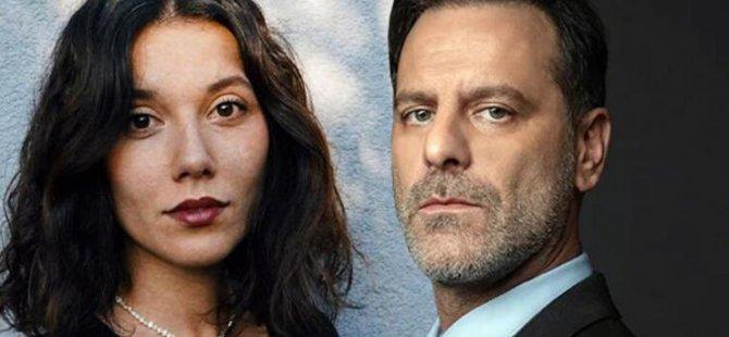 Ozan Güven 'çok fazla hakaret ve tehdit aldığı' gerekçesiyle dosyaya gizlilik kararı aldırttı