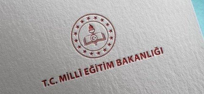 Türkiye'de okulların açılacağı tarih belli oldu