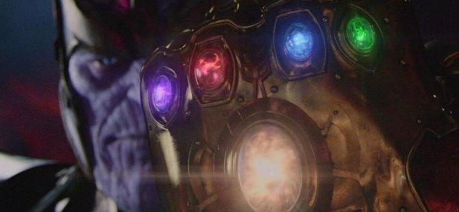 Marvel, Endgame'de Thanos'a dair tartışma yaratan iddiayı doğruladı