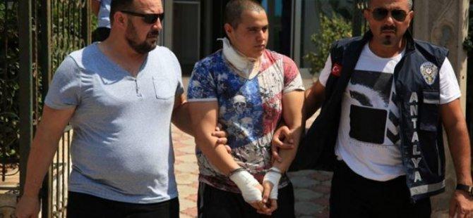 Hamile ablasını öldüren sanığa 20 yıl hapis cezası