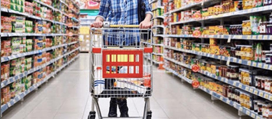 Marketler Birliği: Marketlerin çalışma saatleri düzenlenmeli