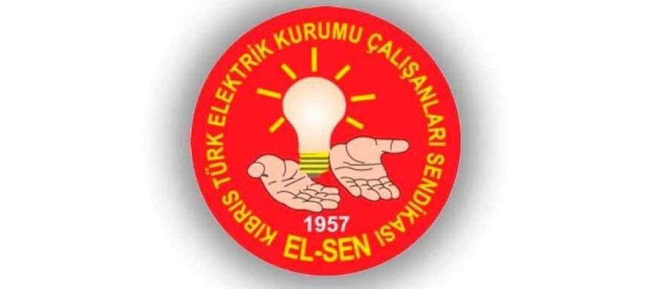 El-Sen'de görev dağılımı yapıldı