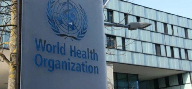 BM'den ABD'ye: 'DSÖ'den ayrılmadan önce borçlarını öde'