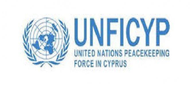 UNFICYP Raporuna İlişkin Değerlendirme