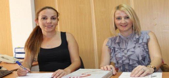 LAÜ Akademisyenleri çalışmalarında Lefkoşa - Suriçi butik otel örneklerini ele aldılar