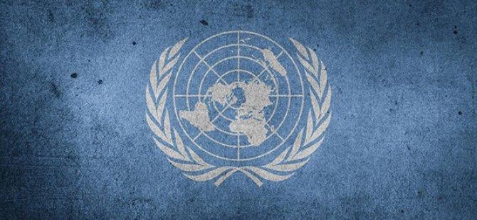 """BM, Açlığın Artmasından Dolayı """"Gıda Zirvesi"""" Düzenleyecek"""