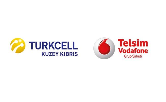 Numaranız değişmiyor! Turkcell'den alıp Telsim'e taşıyabiliyorsunuz...