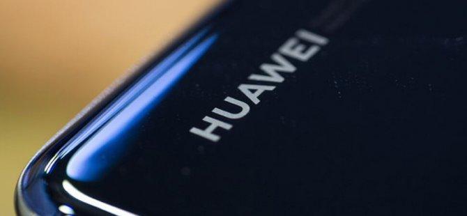 İngiltere, Huawei'yi 5G ağlarından men edebilir