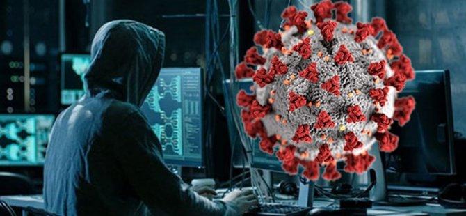 İngiltere, Rus hackerların koronavirüs aşısı formülünü çalmaya çalıştıklarını söyledi