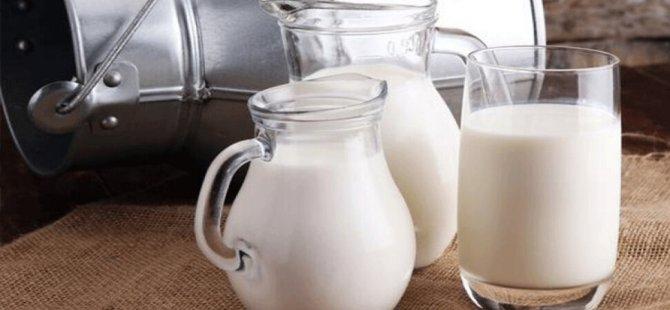 Uyumadan önce neden süt içmeliyiz?