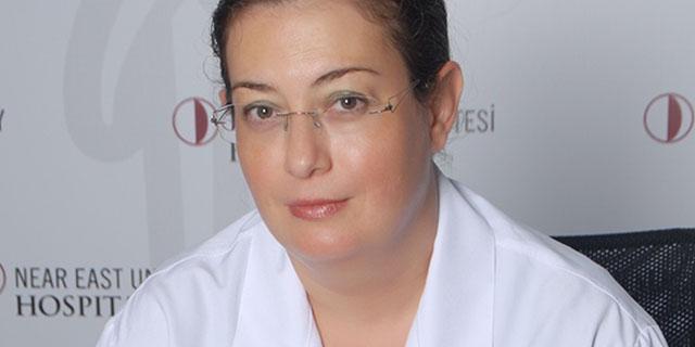 """Yrd. Doç. Dr. Tijen Ataçağ: """"Her Kadın Menopoz Evrelerini Farklı Şekilde Geçirebilir"""""""