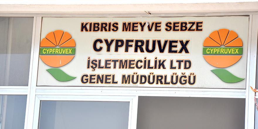 Cypfruvex, valensiya ürün bedellerini ödedi