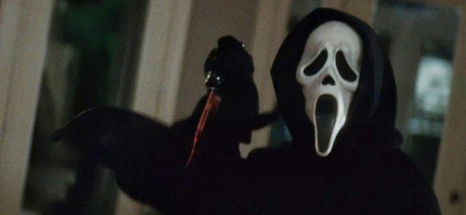 Çığlık 5 geliyor: Yeni korku filmine dair şu ana kadar açıklanan tüm detaylar