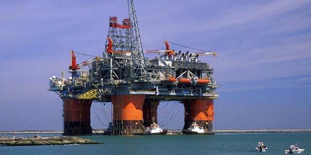 3'üncü tur ruhsat ihalesine petrol şirketlerinden ilgi