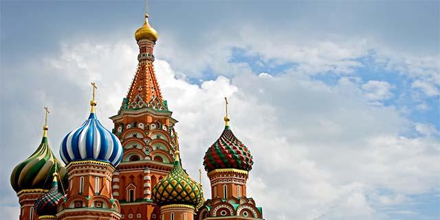 Başımızdakiler yetmezmiş gibi: Rusya Kıbırs'ta başrol olsun