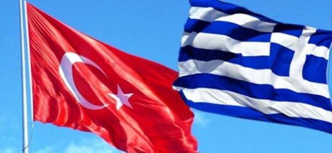 Yunanistan Başbakanı: Türkiye baskı taktiğini bırakmazsa bunun sorumluluğunu üstlenmeliler