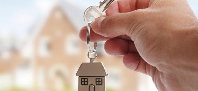 Ev kiralarına yapılacak zam oranları belli oldu