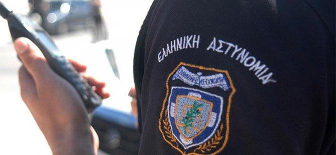 Rum Polis Ve İtfaiye Gücüne Yeni Personel İstihdam edildi