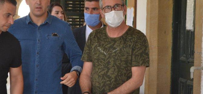Balıkesir'de meydana gelen Cinsel Tecavüz, Vahim zarar Cinsel Dokunulmazlığı Mahkeme Tutukluluğun devamını istedi