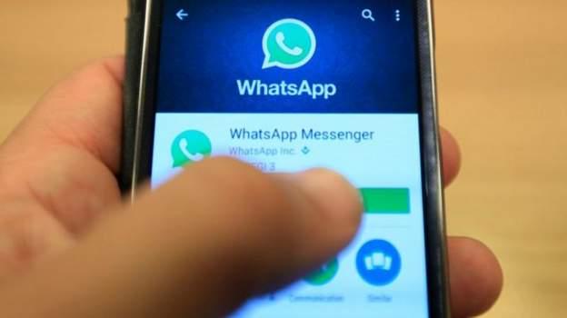 Yargıtay, WhatsApp'ta 'Slm seni ve kalbini nasıl kazanabilirim' mesajını suç saydı, hapis cezası verdi