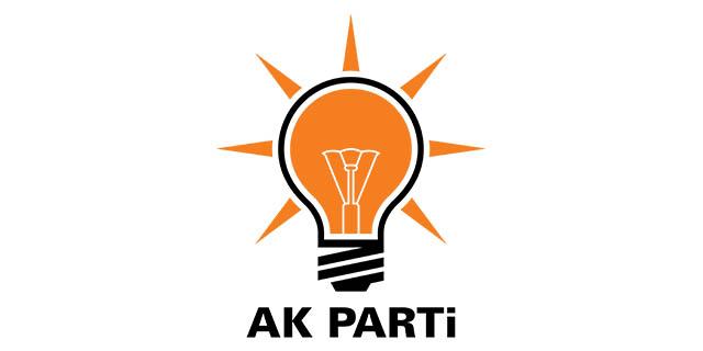 Ak Parti'den yeni Başbakan açıklaması!