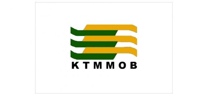 KTMMOB Yerbilim Mühendisleri Odası Başkanı Vadilili : Ne kadar su var ?