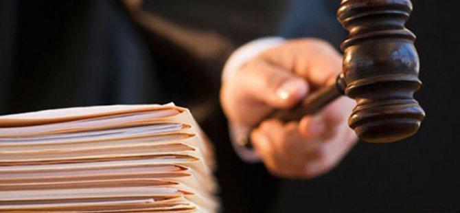 Yargıtay'dan emsal karar: 10 yılı geçen nafaka alacakları silinecek