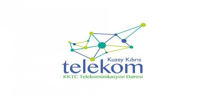 Telekomünikasyon Dairesi: Borçların ödenmesi için son gün 17 Ağustos