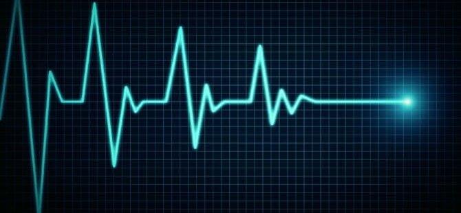 Küçükerenköy sakini Aktürk'ün ölüm nedeninin 'kalp krizi' odluğu kanısına varıldı!
