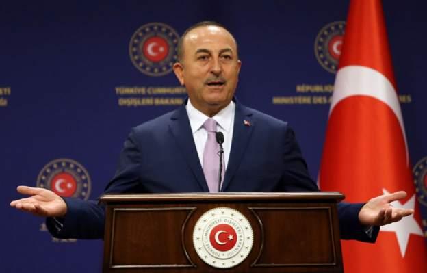 Yunanistan AB'yi acil toplantıya çağırdı. Türkiye, Doğu Akdeniz'de bölgedeki faaliyetlerin devam edeceğini açıkladı