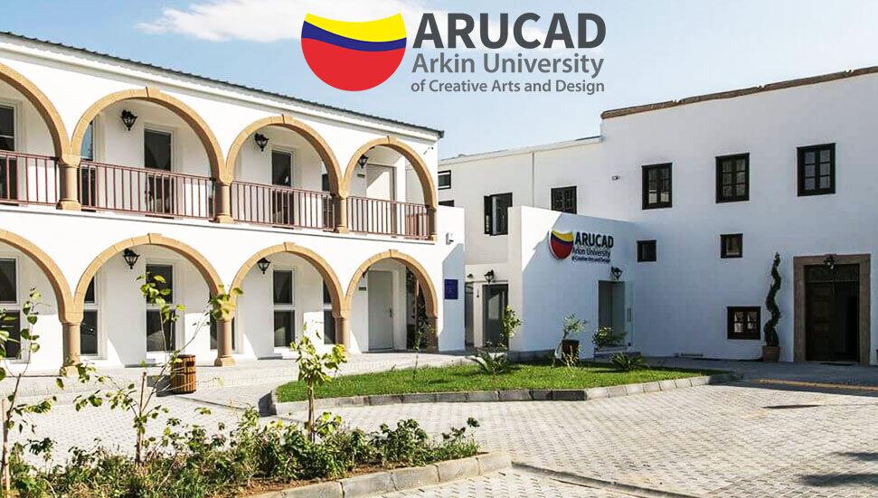 ARUCAD öğrencilerinin yaz sergisi açılıyor