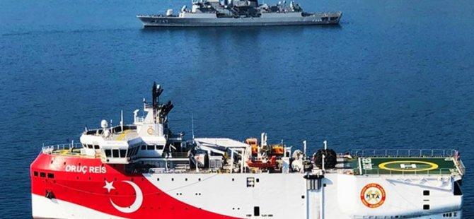 Yunanistan ordusu yüksek alarmda; askerler tatilden geri çağrıldı