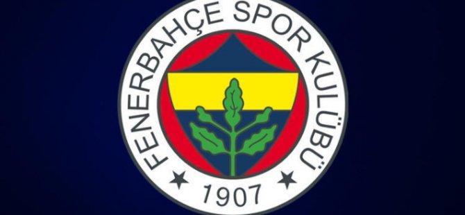 Fenerbahçe'de bir futbolcu ve bir teknik ekip çalışanında koronavirüs tespit edildi