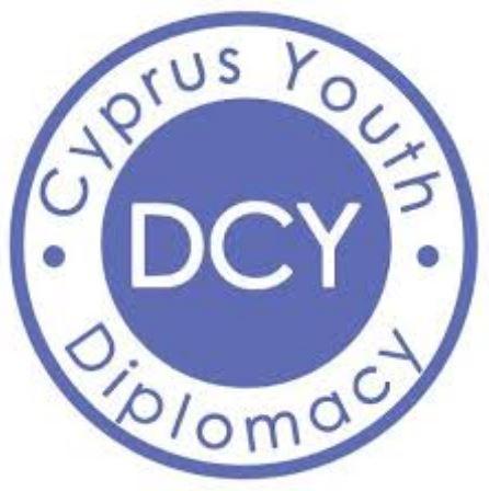 Rum Gençleri Doğu Akdeniz Bölgesinde İş Birliği Ve Güvenlik İçin Elçilik Yapacak