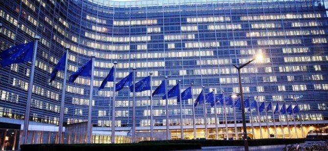 AB dış ilişkiler konseyi toplantısı... Almanya ve Borrell'den engel
