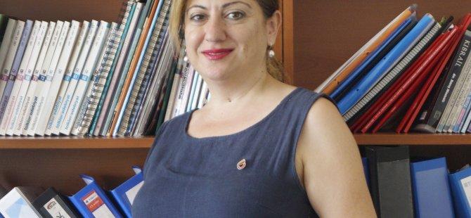 UKÜ Yeni Dönem Pedagojik Formasyon Eğitimi Sertifika Programı Kayıt Başvuruları Başladı