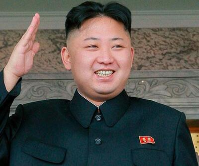 Kuzey Kore lideri Kim'in komada olduğu iddia edildi