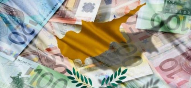 Avrupa Kurtarma Fonu'ndan 968 Milyon Euro