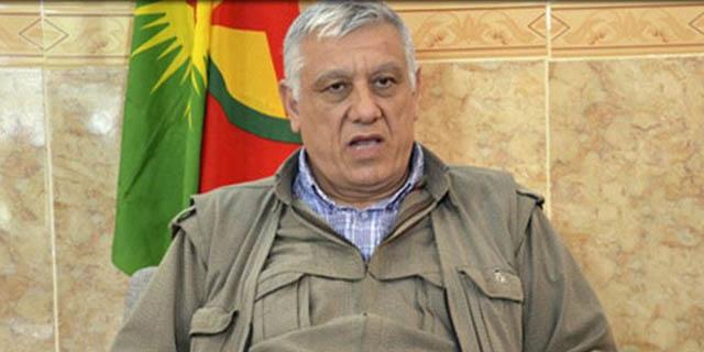 PKK Almanya'dan özür diledi: İşte özür ve yanıt