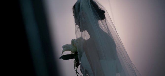 Bazı eğlence yerleri ve düğünler 250 kişiyle sınırlandı