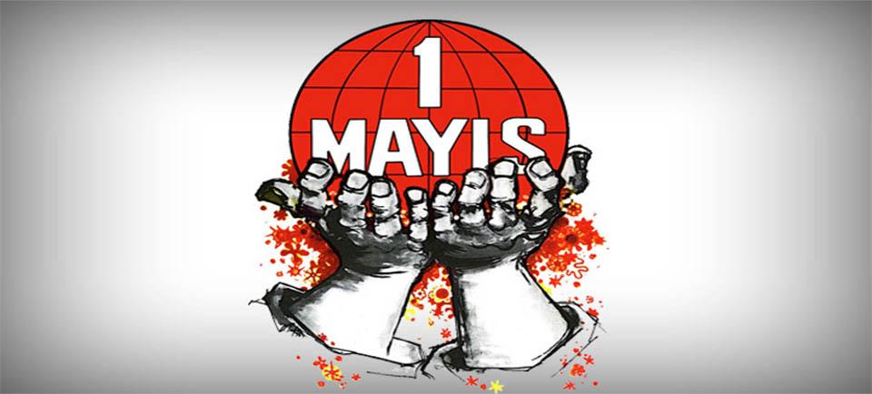 Sol Hareket tüm işçileri 1 Mayıs eylemine çağırdı