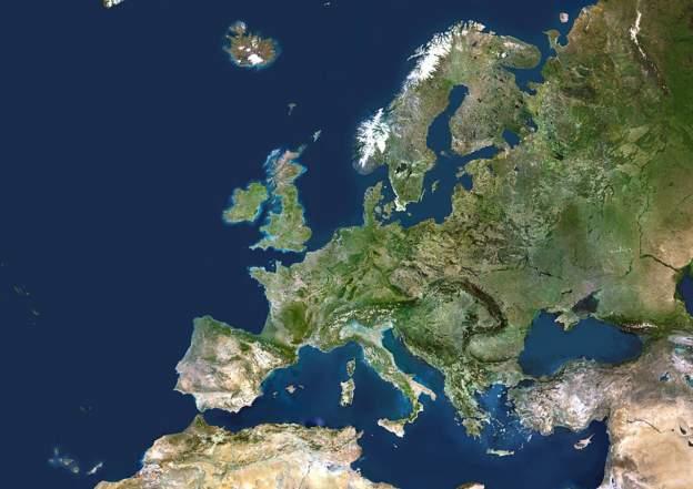 DSÖ: Avrupa'daki koronavirüs artışı çok ciddi, Mart başındaki seviyeye gelindi