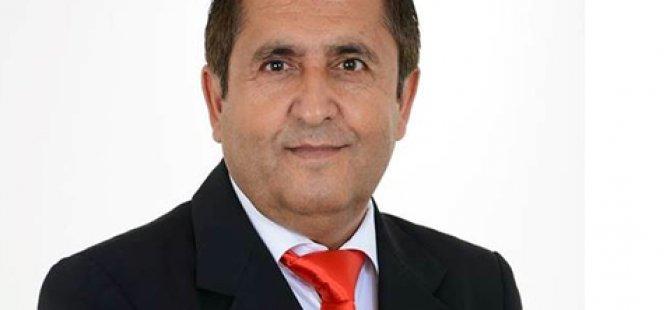 Cumhurbaşkanı adayı Mustafa Ulaş Manifestosunu açıkladı