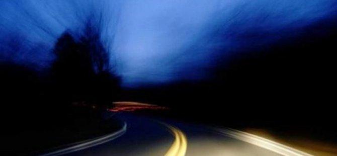 Gece körlüğü neden olur? Gece körlüğü nedir, sebepleri nelerdir?