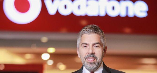 Vodafone Reworld İçin Başvurular Başladı