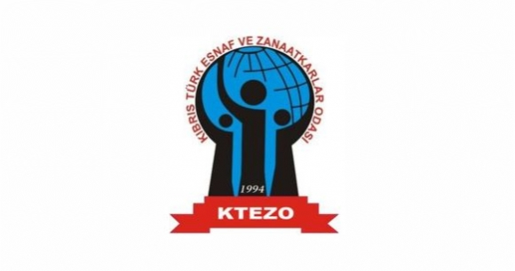 KTEZO KOOP'ta yeni yönetim belirlendi
