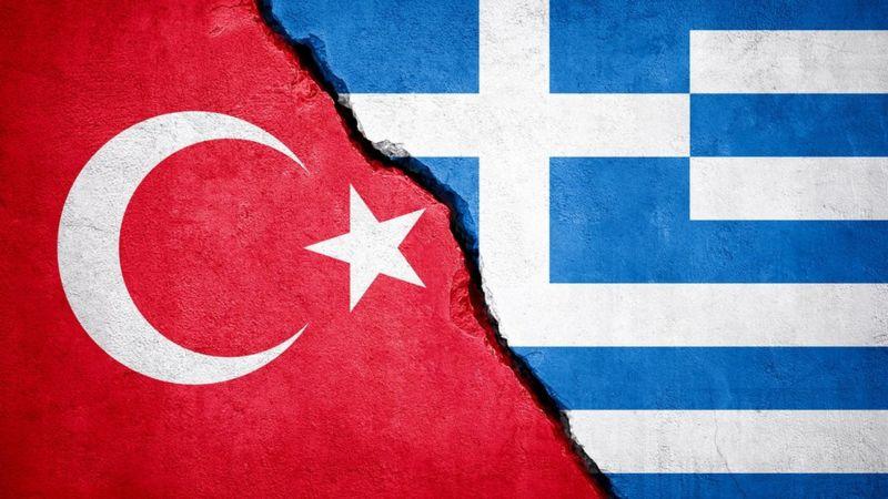 Müzakerelere hazırlanan Türkiye ve Yunanistan birbirini hangi konularda 'maksimalist' politikalarla suçluyor?